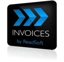 ReadSoft Invoice