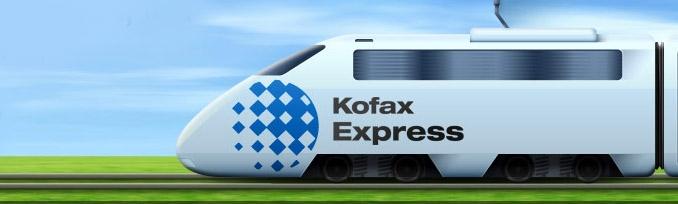 Baseside - Kofax