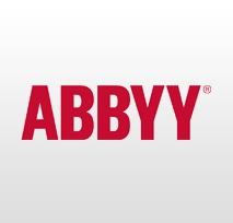 Baseside - ABBYY