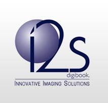 Baseside - i2S Group