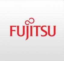 Baseside - Fujitsu