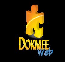 Dokmee Web