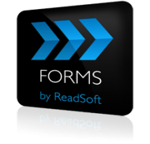 ReadSoft Forms