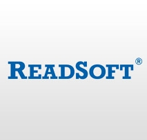 Baseside - ReadSoft