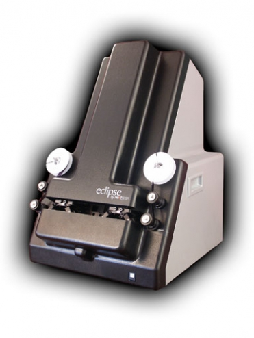 Eclipse Rollfilm Scanner I Eclipse Rollfilm Scanner