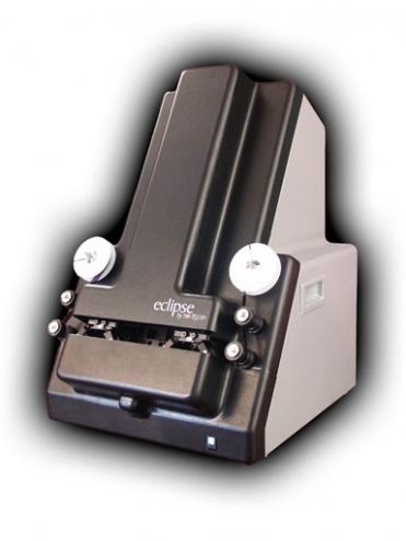 Eclipse Rollfilm Scanner I Eclipse Rollfilm Scanner
