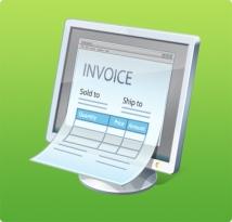 Kofax e-Transactions