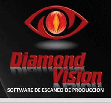 Gestión Documental I Software de Digitalización