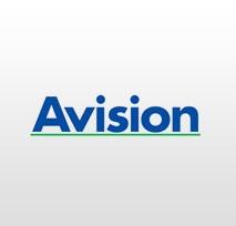 Baseside - Avision