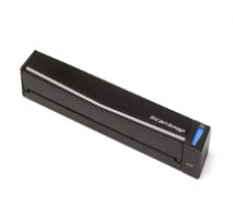 ScanSnap-S1100
