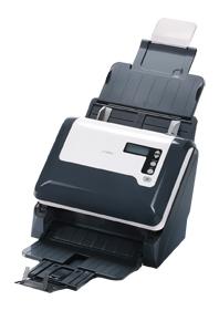 Flatbed Scanner I Document Scanner