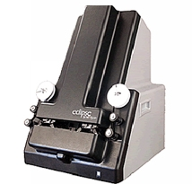 Eclipse Rollfilm Scanner