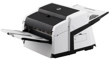 Fujitsu Production Scanner I fi-6670
