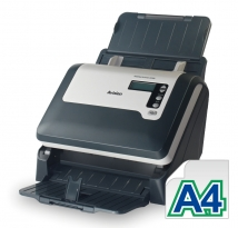 AV280 - 70/140 ipm