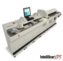 IntelliScan XDS