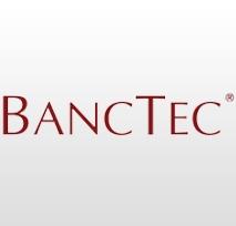 Baseside - Banctec