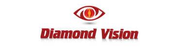 Software de Digitalización I Diamond Vision