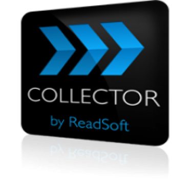 Collector I Collector