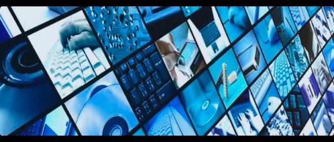 Baseside - Servicios de Digitalización