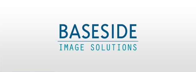 Baseside - Nosotros